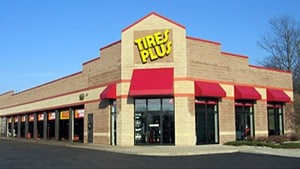 About Tires Plus In , two Shell Oil colleagues launched Tires Plus with three former Shell service stations in the Burnsville, Minnesota area. In , Tires Plus was acquired by BSRO; today, Tires Plus has more than 5, teammates working in + stores in 23 states.