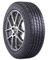 Buy Tires Near You Tires Plus