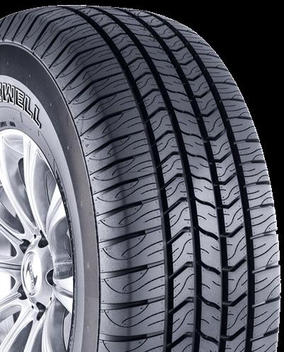 Primewell Tires For Cars Trucks Minivans Tires Plus