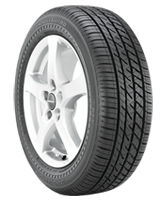 shop run flat tires  bridgestone dueler potenza tires