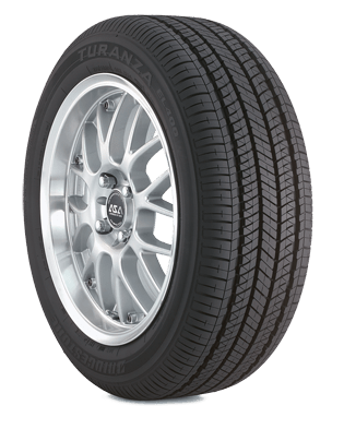 Bridgestone run flat tires tires plus el400 rft thecheapjerseys Gallery