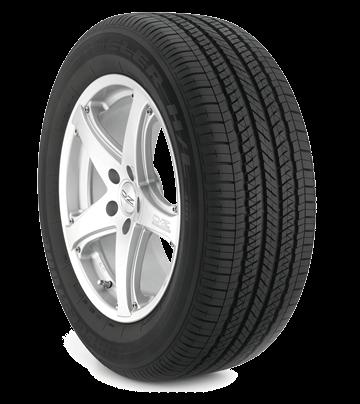 Bridgestone run flat tires tires plus hl 400 rft thecheapjerseys Gallery