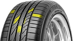 when to buy how to tell if you need new tires tires plus. Black Bedroom Furniture Sets. Home Design Ideas