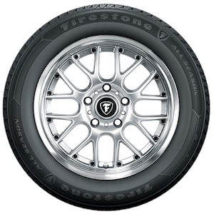 Save Money with Tires Plus Coupons | Tires Plus