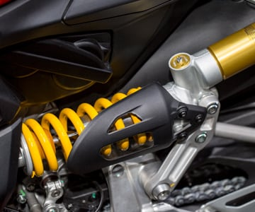 Oil Change Services. Motor oil helps keep your car's engine running smoothly while reducing the wear on all its moving parts. Over time, oil begins to breakdown and wear out, making it less effective at lubricating your engine and transferring heat.