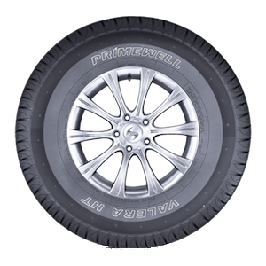 Primewell Valera Touring Tires Plus