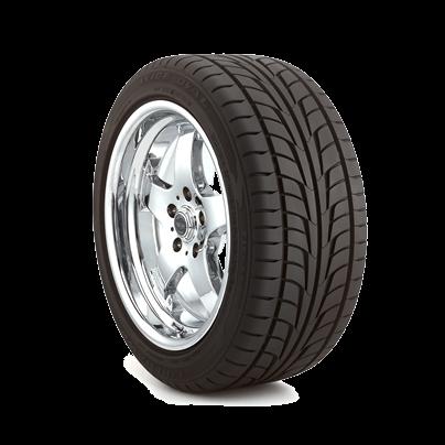 Firestone Firehawk Wide Oval Rft Tires Plus