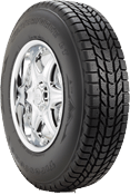 Firestone Firestone Winterforce LT image