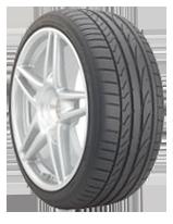 Shop Tires By Type Tires Tires Plus
