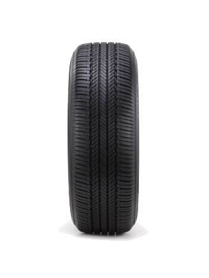 Bridgestone Turanza EL400-02 large view