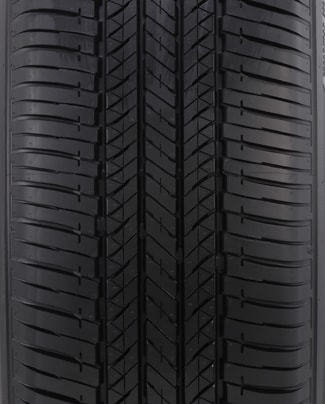Bridgestone Turanza EL400-02 RFT large view