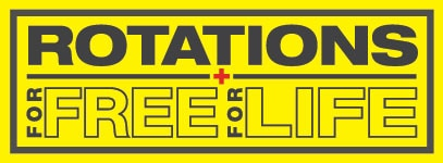 Free Tire Rotations For Life Tires Plus