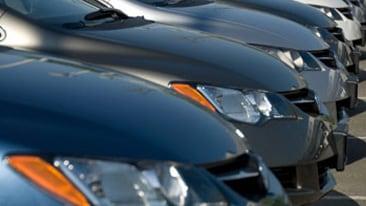 Fleet Car Repair Maintenance Service Tires Plus