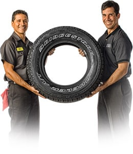 When To Buy How To Tell If You Need New Tires Tires Plus